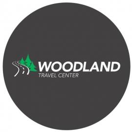 Woodland Travel Center