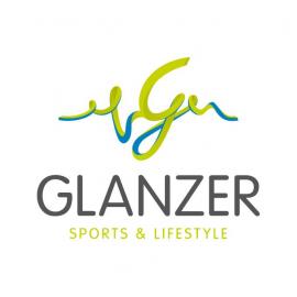 Sport Glanzer GmbH & Co KG