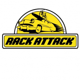 Rack Attack Los Angeles