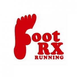 Foot Rx Running