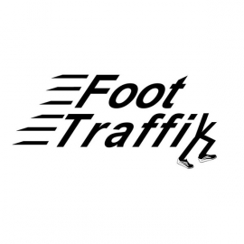 Foot Traffik