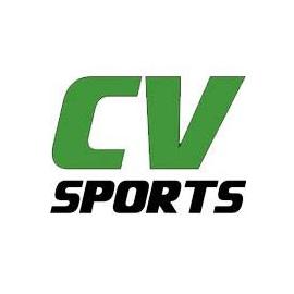 CV Sports