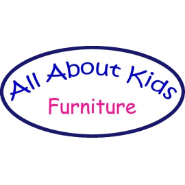All About Kids Youth Furniture