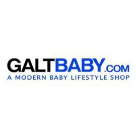 Galt Baby