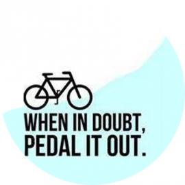 DnA Bikes