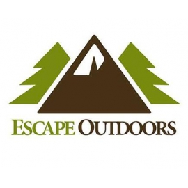Escape Outdoors CDA