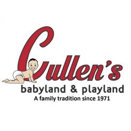 Cullen's Babyland