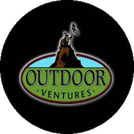 Outdoor Ventures Rice Lake