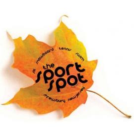 The Sport Spot