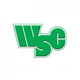 Wylaco Supply Company