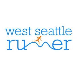 West Seattle Runner