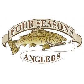 Four Seasons Anglers