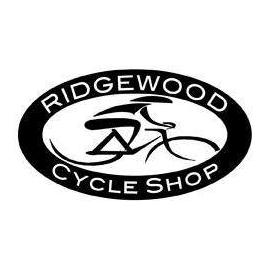 Ridgewood Cycle Shop