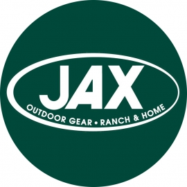 Jax Loveland Outdoor Gear Ranch & Home