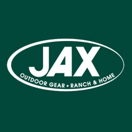 JAX Ames Outdoor Gear