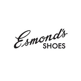 Esmond's Shoes