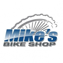 Mike's Bike Shop