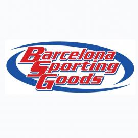 Barcelona Sporting Goods