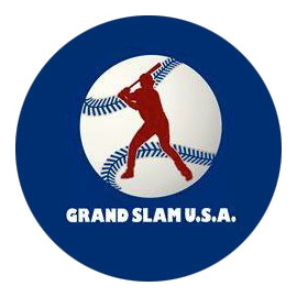 Grand Slam USA - Raleigh