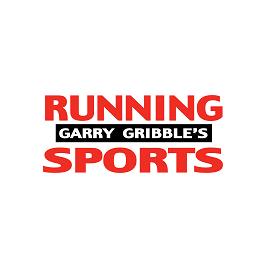 Garry Gribble's Running Sports - Topeka