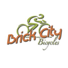 Brick City Bicycles