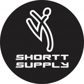 Shortt Supply