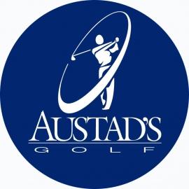 Austad's