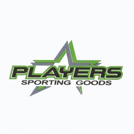 Player's Sporting Goods
