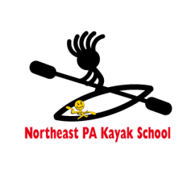Northeast PA Kayak School