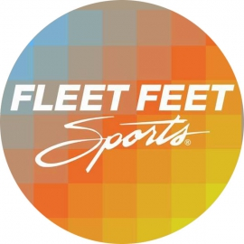 Fleet Feet Sports Brookfield