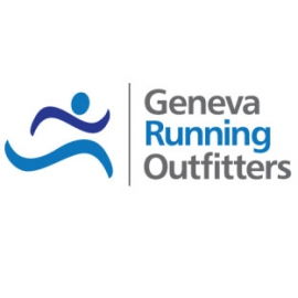 Geneva Running Outfitters
