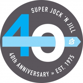 Super Jock 'N Jill