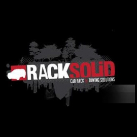 Rack Solid