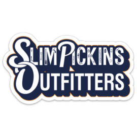 Men's Salomon X Ultra 3 Mid GTX – Slim Pickins Outfitters