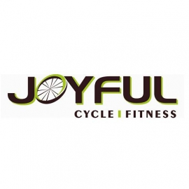 Joyful Cycle & Fitness