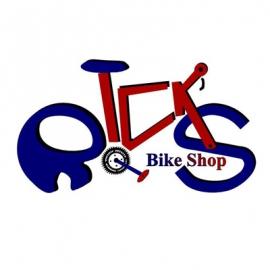 Rick's Bike Shop