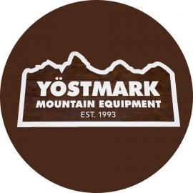 Yostmark Mountain Equipment