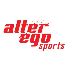 Alter Ego Sports