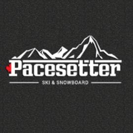 Pacesetter Ski Shoppe