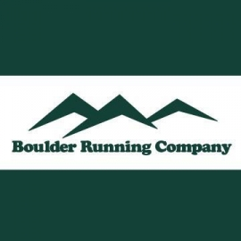 Boulder Running Company - Colorado Springs
