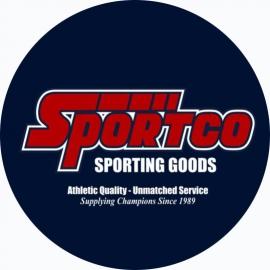 Sportco Sporting Goods