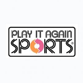 Play It Again Sports - Springfield