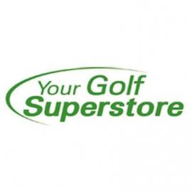 Alabama Discount Golf
