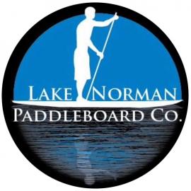 Lake Norman Paddleboard Company Inc