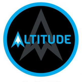 Altitude Mountain Lifestyle