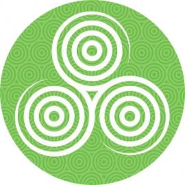 Green Earth MultiSport
