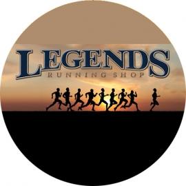 Legends Running Shop
