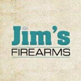Jim's Firearms Florida
