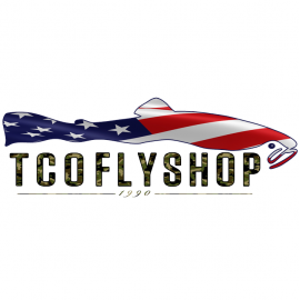 TCO Fly Shop - Reading