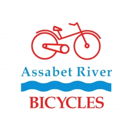 Assabet River Bicycles